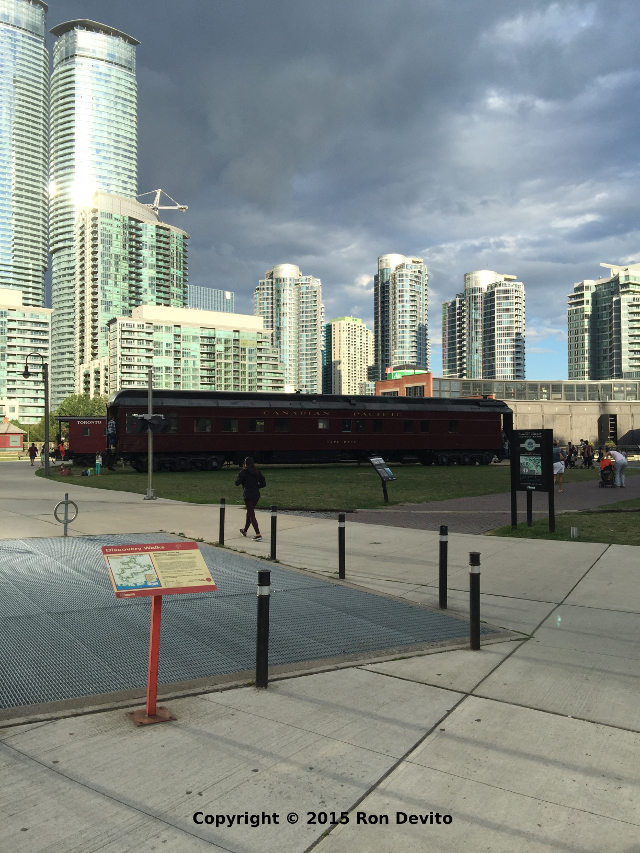 CN-Rail-Museum
