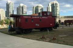 CN-Rail-Museum-4