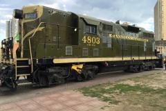 CN-Rail-Museum-5