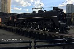 CN-Rail-Museum-6