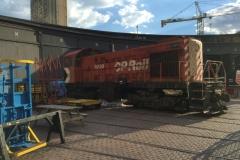 CN-Rail-Museum-8