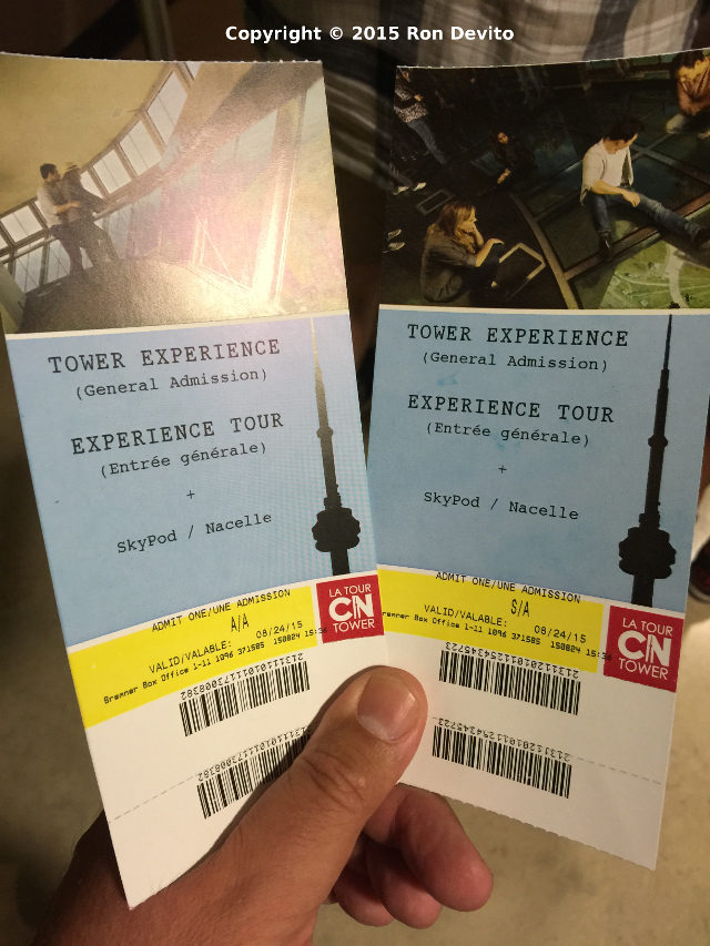 CN-Tower-Tickets