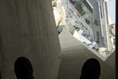 CN-Tower-Glass-Floor-Devito-Feet