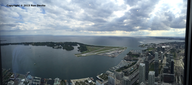 CN-Tower-LookOut-Level-Pano-East-South-Base-Image-640