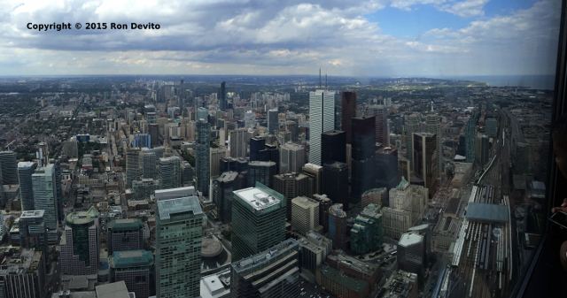 CN-Tower-LookOut-Level-Pano-East