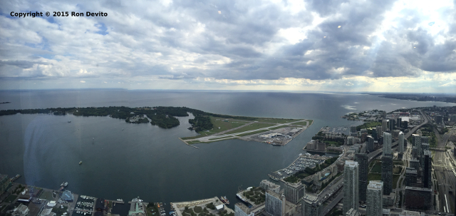 CN-Tower-LookOut-Level-Pano-South-West