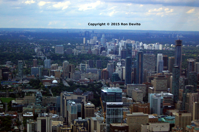 CN-Tower-Lookout-Toronto-Downtown-2