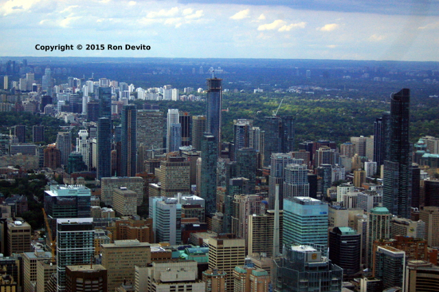 CN-Tower-Lookout-Toronto-Downtown-3