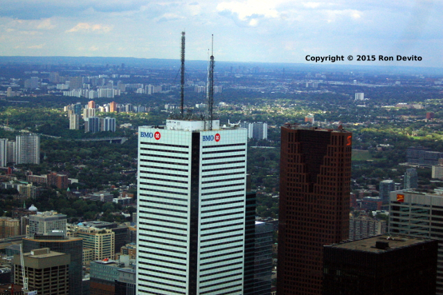 CN-Tower-Lookout-Toronto-Downtown-8