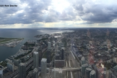CN-Tower-LookOut-Level-Pano-South-Base-Image-640