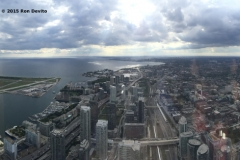 CN-Tower-LookOut-Level-Pano-West