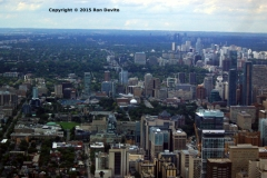 CN-Tower-Lookout-Toronto-Downtown-1