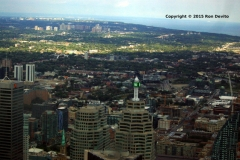 CN-Tower-Lookout-Toronto-Downtown-10