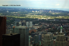 CN-Tower-Lookout-Toronto-Downtown-9