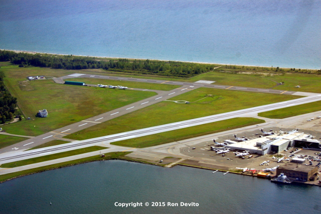 toronto-city-airport-1