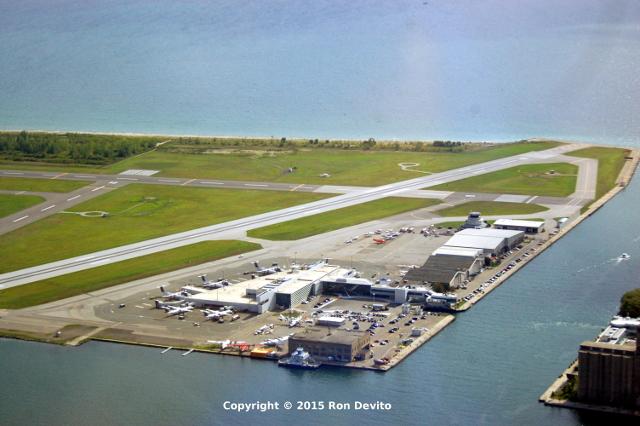 toronto-city-airport-2