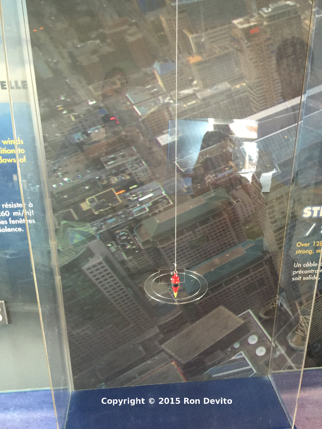 CN-Tower-Nacelle-Plumb-Bob