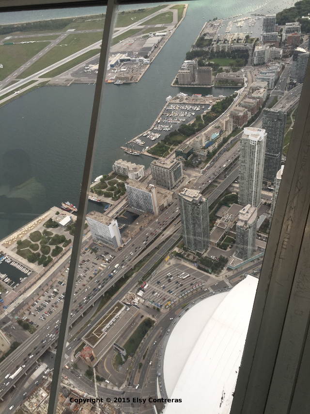 CN-Tower-Nacelle-SW-1-Elsy