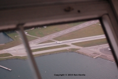 CN-Tower-Nacelle-S-7