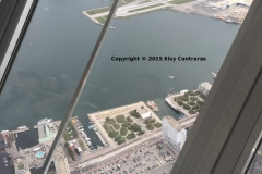 CN-Tower-Nacelle-SW-2-Elsy