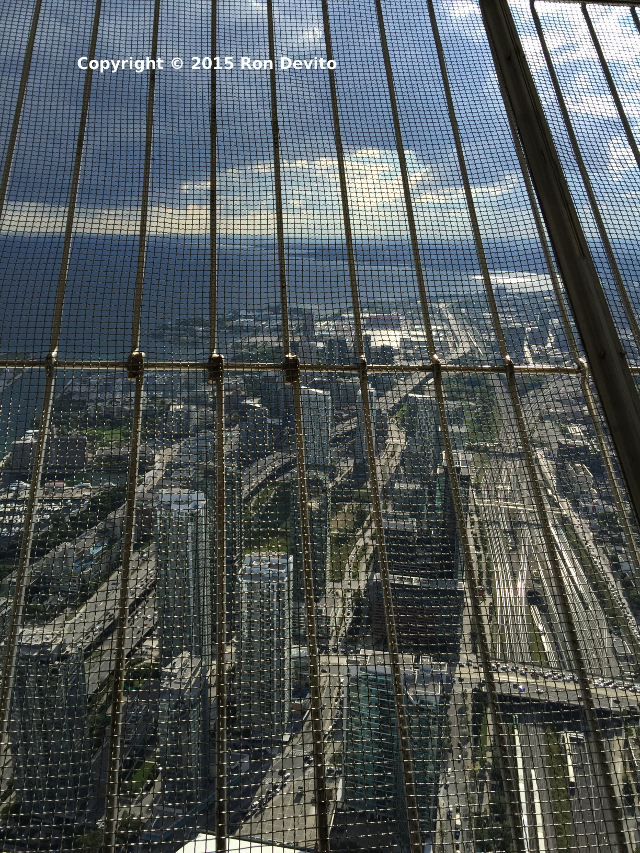 CN-Tower-Outdoor-West