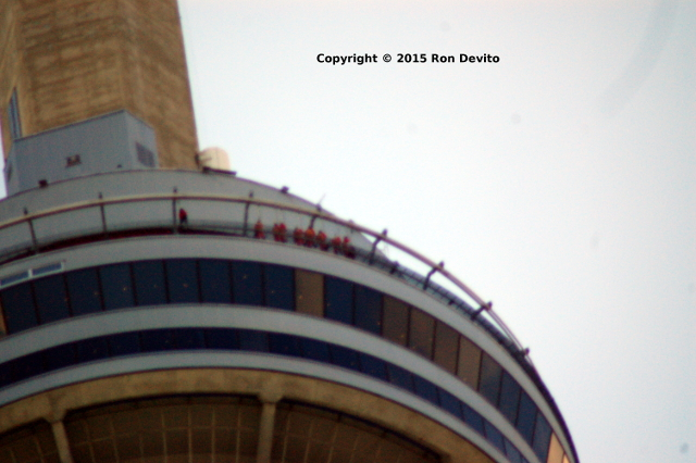 CN-Tower-Edgewalkers-2