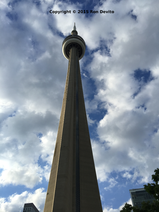 CN-Tower-Late-Afternoon