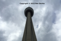 CN-Tower-From-Base