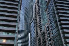 toronto-buildings