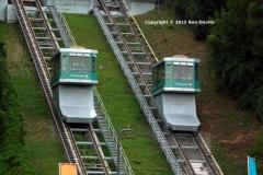Falls-Incline-Railway-10-640