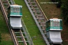 Falls-Incline-Railway-11-640