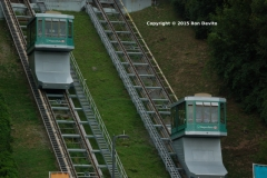 Falls-Incline-Railway-12-640