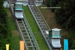 Falls-Incline-Railway-13-640