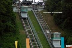 Falls-Incline-Railway-14-640