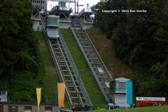 Falls-Incline-Railway-15-640