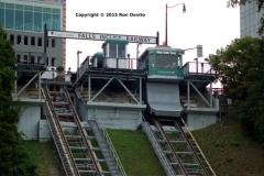 Falls-Incline-Railway-2-640