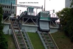 Falls-Incline-Railway-3-640