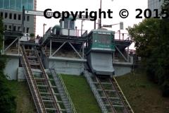 Falls-Incline-Railway-4-640