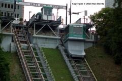 Falls-Incline-Railway-5-640