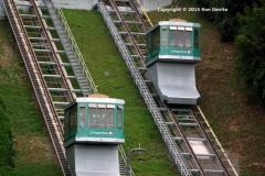 Falls-Incline-Railway-6-640