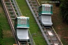 Falls-Incline-Railway-7-640