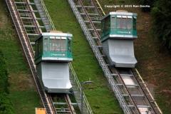 Falls-Incline-Railway-8-640