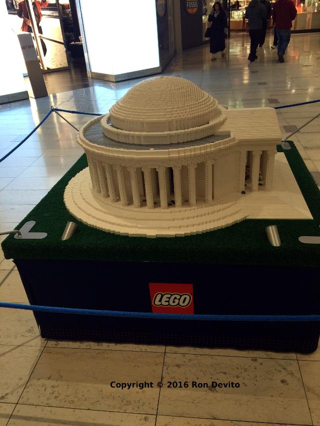 Jefferson-Memorial-Left