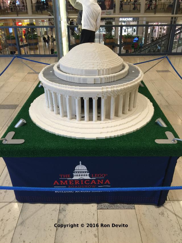 Jefferson-Memorial-Rear
