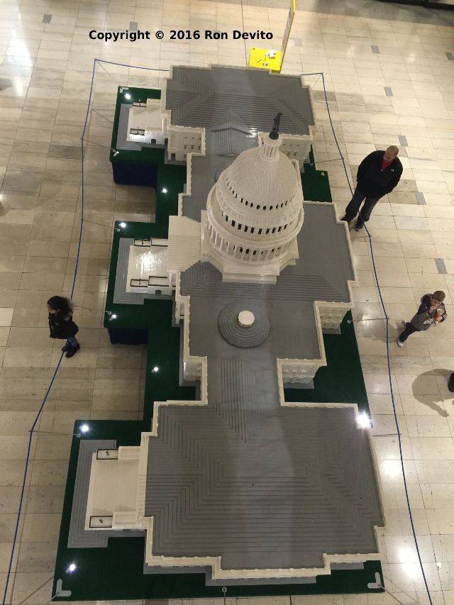 capitol-top-down