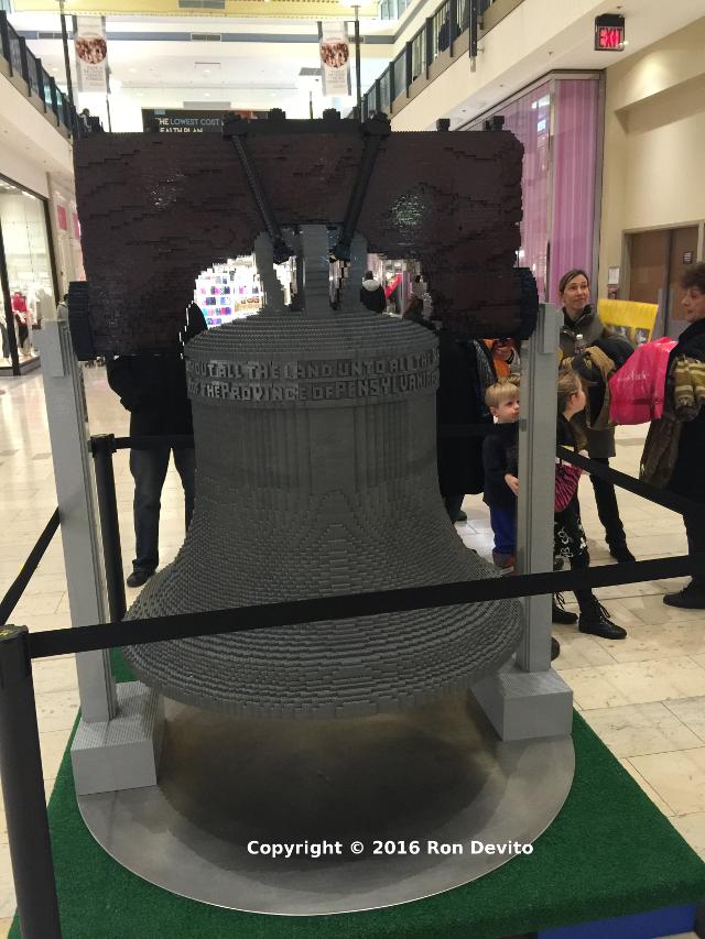 liberty-bell-rear