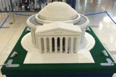 Jefferson-Memorial-Front