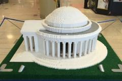 Jefferson-Memorial-Right