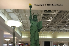 lady-liberty-front