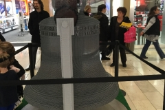 liberty-bell-right